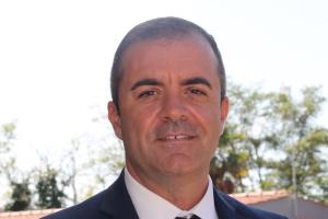 Ing. Giancarlo Cangani