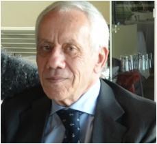 Dott. Sergio Russo