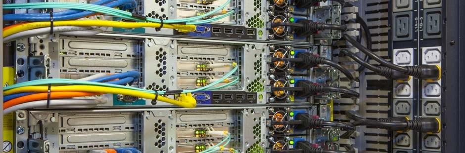 tc-impianti-rete-dati-particolare-cablaggio
