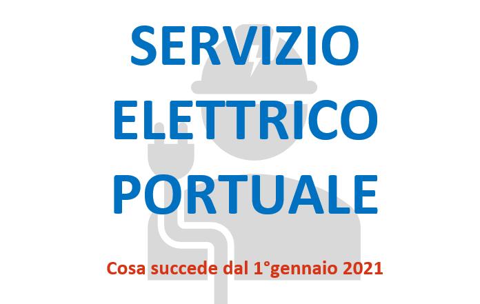 sep_guida_informativa_img_n1