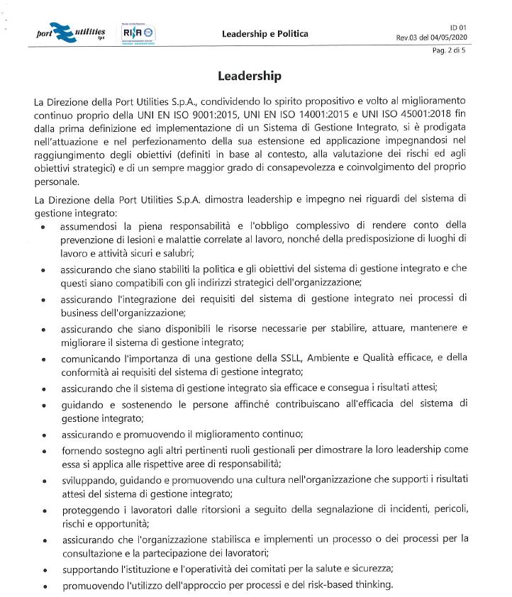 politicaaziendale_04_05-2020