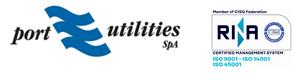 Port Utilities Spa
